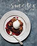 Sweeter off the Vine: Fruit Desserts...
