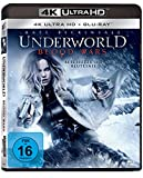 Underworld: Blood Wars (4K kostenlos online stream