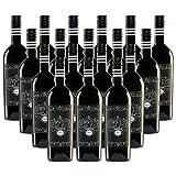 18er SET Descaro Vermouth/Wermut aus Spanien