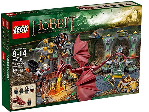 lego-79018-the-hobbit-der-einsame-berg