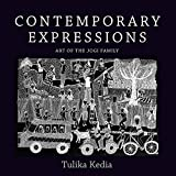 Contemporary Expressions: Art of the Jogi Family