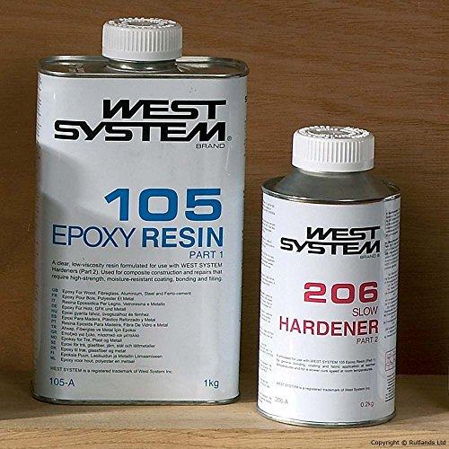 west-system-resina-epossidica-per-legno-vetroresina-e-metallo-105-indurente-lento-206-colore-ambra-c