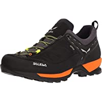 SALEWA Ms Mountain Trainer Gore-Tex, Scarpe da Trekking e da Escursionismo Uomo