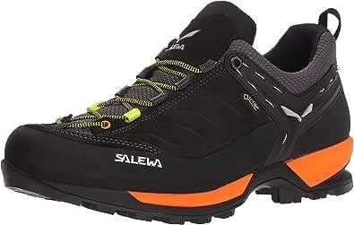 SALEWA Ms Mountain Trainer Gore-Tex, Scarponi da Trekking e da Escursionismo Uomo