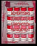 Advertising Communications and Promotion Management (McGraw-Hill Series in Marketing)