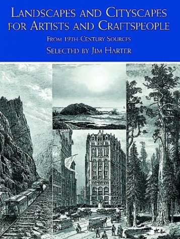 landscapes-and-cityscapes-from-19th-century-sources-dover-pictorial-archives