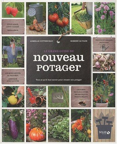 """<a href=""""/node/6830"""">Le grand guide du nouveau potager</a>"""