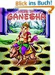 Tales of Ganesha (English Edition)