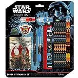 Star Wars sr72188Rogue One Stationery Set