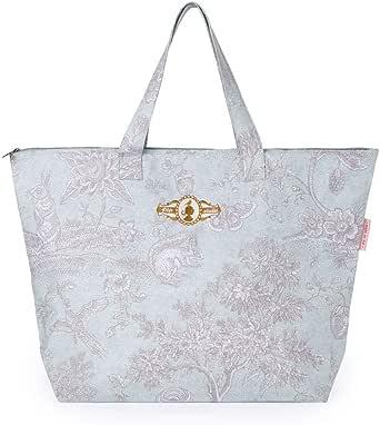PiP Studio Beach Bag Strandtasche Badetasche Tasche Hide and seek 260653