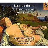 Merula / Arie E Capricci