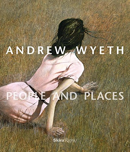 andrew-wyeth-people-and-places