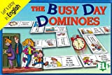 THE BUSY DAY DOMINOES (Eli  19.60%)