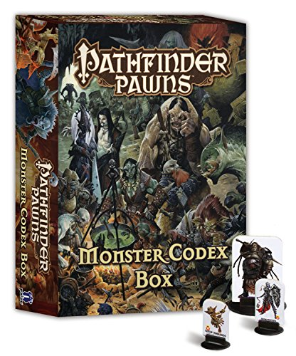pathfinder-pawns-monster-codex-box