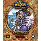 World of Warcraft: The Adventure Game - Brandon Lightstone Character Pack
