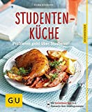 Studentenküche: Probieren geht über Studieren