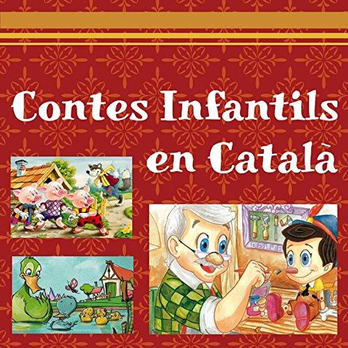 contes-infantils-en-catala