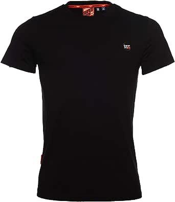 Superdry Men's Collective Tee T-Shirt