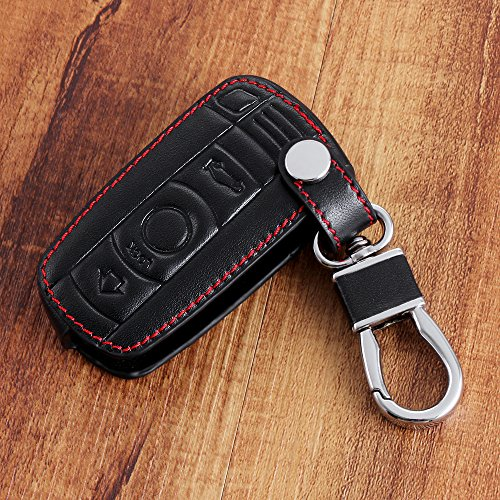 car-remote-key-holder-case-cover-fit-bmw-x1-x3-x4-x5-x6-328i-335i-525i-530i-leather-protect-the-car-