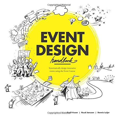 Handbook Event Design