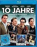 10 Jahre - Zauber eines Wiedersehens [Blu-ray]