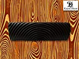 #6: Kayra Decor Imported quality Special Effect Wood Grain Tool for Wall Decor