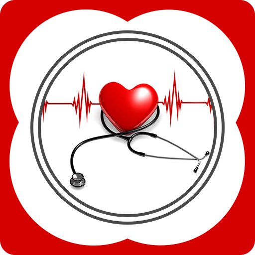 Heart Health - Controlling High Blood pressure and Cholesterol to Reduce Cardiac Risk Factors