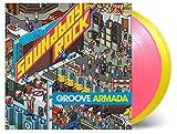 Soundboy Rock (Gatefold Sleeve) (180 gm 2LP Vinyl) [VINYL] [Vinilo]