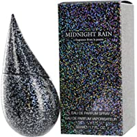 La Prairie Midnight Rain Eau de Parfum Spray 50 ML – Eau de Parfum Spray, 1er Pack (1 X (La Prairie Midnight Rain)