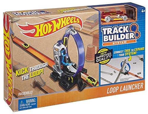 hot-wheels-dmh51-hw-tb-essentials-e-car-4-multicolore