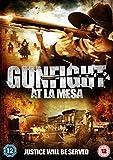 Gunfight At La Mesa [Edizione: Regno Unito] [Import anglais]