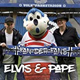 Fan der Fans (Ltd.Fanbox)