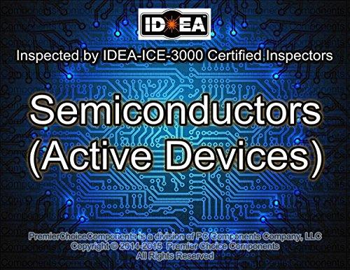 nxp-semiconductors-transistor-bjt-diskret-pmbta56215-sot-23-1-pnp