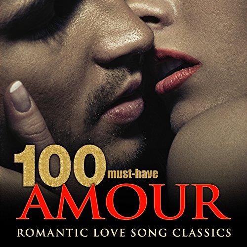 "La Boheme, Act I: Love Duet - ""O soave fanciulla"" (Instrumental Version)"