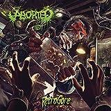 Retrogore (Ltd. Box inkl. Bonus EP & Posterflagge)