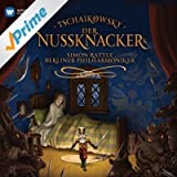 Tschaikowsky: Der Nussknacker, Op. 71 - Vollständiges Ballett