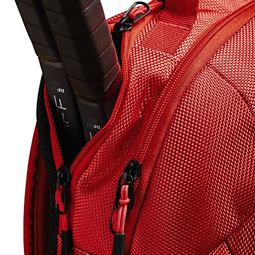 Zoom IMG-3 wilson sporting goods federer dna