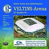FC Schalke 04 Stadion Arena