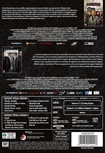 Gomorra-La-serie-Stagione-1-2-8-DVD