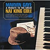 Great Nat King Cole Tribute