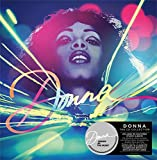 Donna-CD Collection -