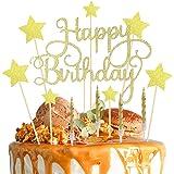 Torte di Zucchero torte di zucchero 18 anni