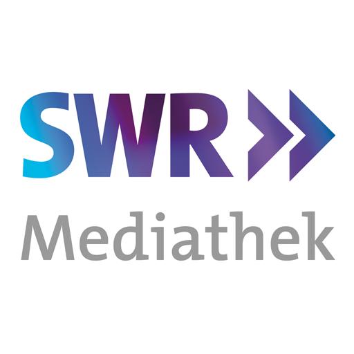 SWR-Mediathek auf Fire TV - Wahl Flüssig