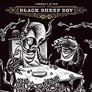 Black Sheep Boy(Definitive Edition) [VINYL]