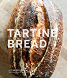 Image de Tartine Bread