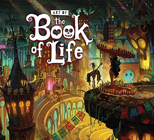 The Art Of The Book Of Li