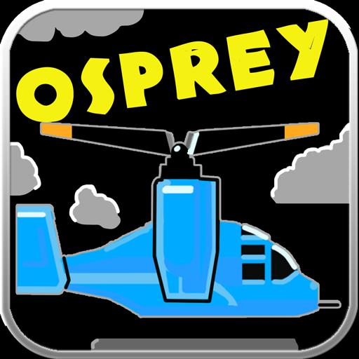 osprey-flyer-kids