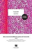 La billetterie : Guide et annuaire de la billetterie du spectacle vivant et de l?événementiel...