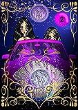 Valquiria - La Princesa Vampira : Capítulo 2 (Valquiria - La Princesa Vampira NOVELA GRAFICA) (Spanish Edition)