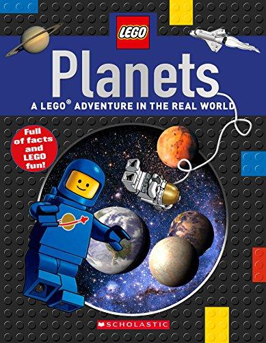 planets-lego-nonfiction